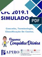 SIMULADO_BÔNUS_Conceito,_terminologia_e_classificação_de_Custos