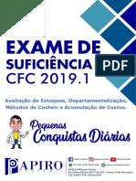 Avaliação_Estoques,_Departamentalização,_Métodos_de_Custeio_e_Acumulação.pdf
