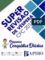 SUPER REVISÃO DE VÉSPERA 2019.2.pdf