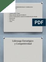 EL ESPIRITU EMPRENDEDOR DIAPOSITIVAS.pptx