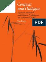 0824831063 Contexts_and_Dialogue