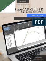 CIVIL_3D_Teoria_Demo.pdf