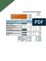CALCULADORA-CUOTAS-OBRERO-PATRONALES-IMSS-SAR-INFONAVIT-2020.xlsx