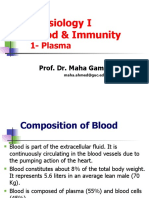 1-Plasma