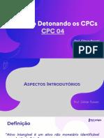 A3_CPC_04(Teoria)
