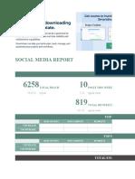 IC-Social-Media-Report-Template-8857