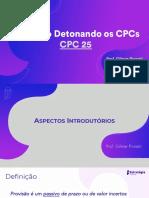 A7_CPC_25(Teoria)
