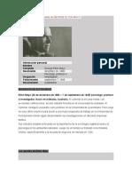 Biografía y aportes de GEORGE ELTON MAYO.docx