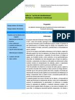 Sesion_21.pdf