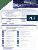 USIL MEDICINA.pdf