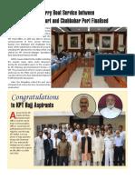 5_7-PDF_KPT_newsletterJul16_sep16