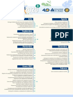 Calendario-Academico_B_2020.pdf