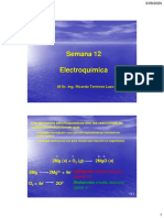 CLASE 12 ELECTROQUIMICA.pdf
