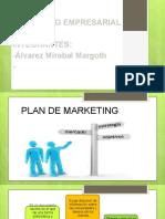 diapo marketing empresarial