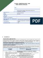 CS SOC 2 PAT 2.docx