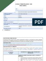 QUIMICA 3 PAT 1.docx