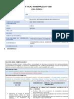 QUIMICA 3 PAT 3.docx