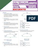 Descuento-Para-Quinto-Grado-de-Secundaria.pdf