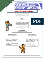 Ejercicios_de_Ecuaciones_de_Primer_Grado_para_Quinto_de_Secundaria.pdf
