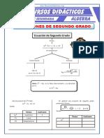 Ejercicios_de_Ecuaciones_de_Segundo_Grado_para_Quinto_de_Secundaria.pdf
