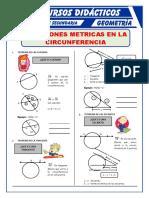 Ejercicios_de_Relaciones_Métricas_de_las_Circunferencias_para_Quinto.pdf