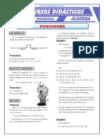 Ejercicios-de-Funciones-para-Quinto-de-Secundaria.pdf