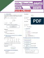 La-Divisibilidad-I-Para-Quinto-Grado-de-Secundaria.pdf