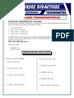 Identidades-Trigonométricas-para-Quinto-de-Secundaria.pdf