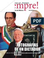 Revista Siempre! 3509.pdf
