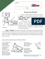 PLANEJAMENTO 14 A 18 DE SETEMBRO DE 2020.docx