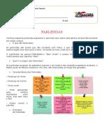 PLANEJAMENTO 17 A 21 DE AGOSTO DE 2020.docx
