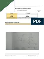FORMATO_EXAMEN_CAL2.pdf