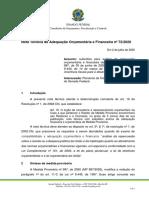 MP 987-2020 - Nota Tecnica no 72-2020.pdf