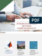 clase01_IMC_2019_02_Presentacion del curso.pptx