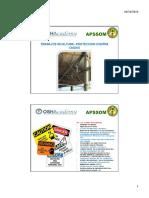 DIAPOS PARTICIPANTE ALTURA.pdf