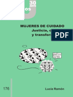 Mujeres de cuidado.pdf