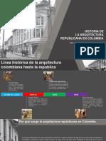 Arquitectura republicana colombia (1).pdf