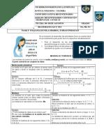 GUÍA 9 5ABC MATEMÁTICAS y TEI (1)