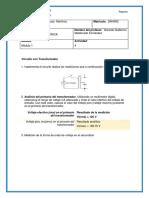 ACT4ELECTRONICA.pdf