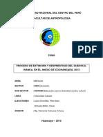 (Tesis) Orihuela & Chinchilla (2015) Proceso de extinción COCHANGARA.pdf