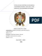 FAMILIA TTL Y CMOS TRABAJO DE INVESTIGACION