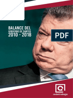Balance-del-Gobierno-Santos-2010-2018