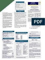 FOLLETO FINAL 2021.pdf