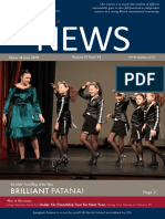 Patana News Volume 21 Issue 34