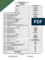 FE-DE-ERRATA-SECCIONES-DISPONIBLES-ANUAL-2020.pdf
