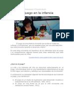 Educacion Inicial EN EL JUEGO.docx