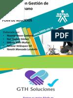 Diapositivas Plan de Negocio.pdf