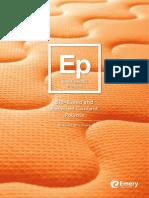Emery_EP_Brochure_Web