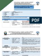 UNIDAD 2020 DE DPCYC DEL 1 AL 5 (A.)