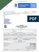 Declaracion Juramentada de Bienes y Rentas 2019.pdf